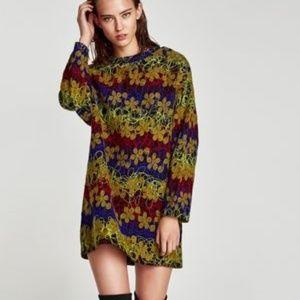 1ddacd4336a Zara Crop Tops | Poshmark